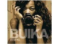 Concha Buika: En mi Piel