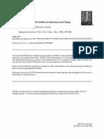 Apics Dictionary 13th Edition Free Download Pdf Rarl