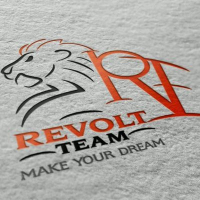 QNET-Revolteam (Ab.Marwa) .over-blog.com