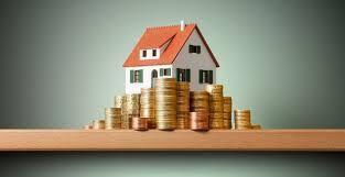 Crédit : les prêts qui peuvent être cumulés pour acquérir un logement