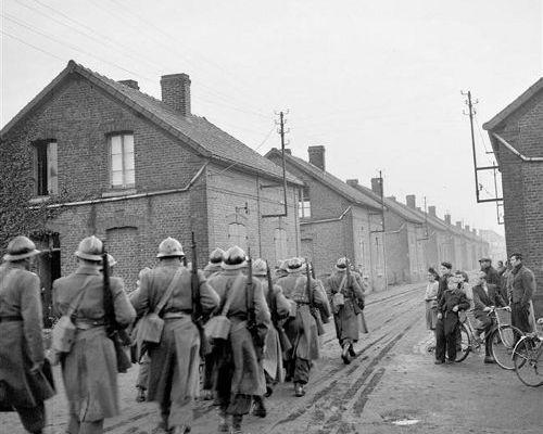 Grève de 1948 : Robert Thibout et les trains fantômes ardennais