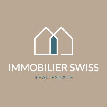 Immobilier Swiss Blog