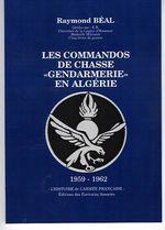 LE COMMANDO PARTISAN P.22 A DUPLEIX