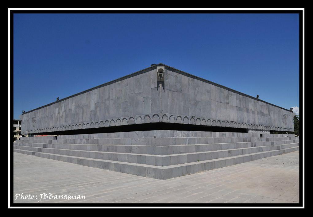 Album - 006-monument-de-la-renaissance