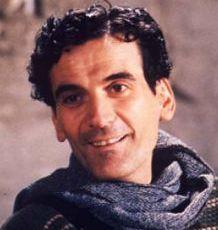 19 febbraio 1953, nasce Massimo Troisi: Cuore semplice