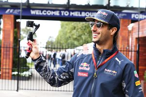 Red Bull va créer du contenu avec GoPro