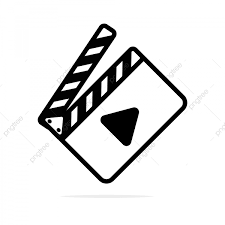 moviescapital