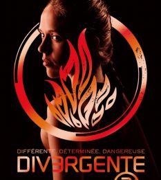 Divergente 2, Veronica Roth