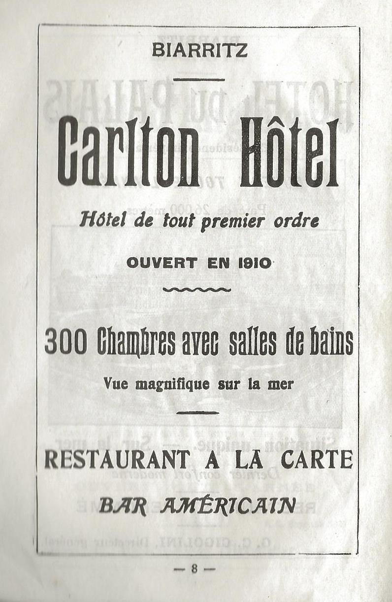Les guides DIAMANT. Edition HACHETTE 1925. (2).