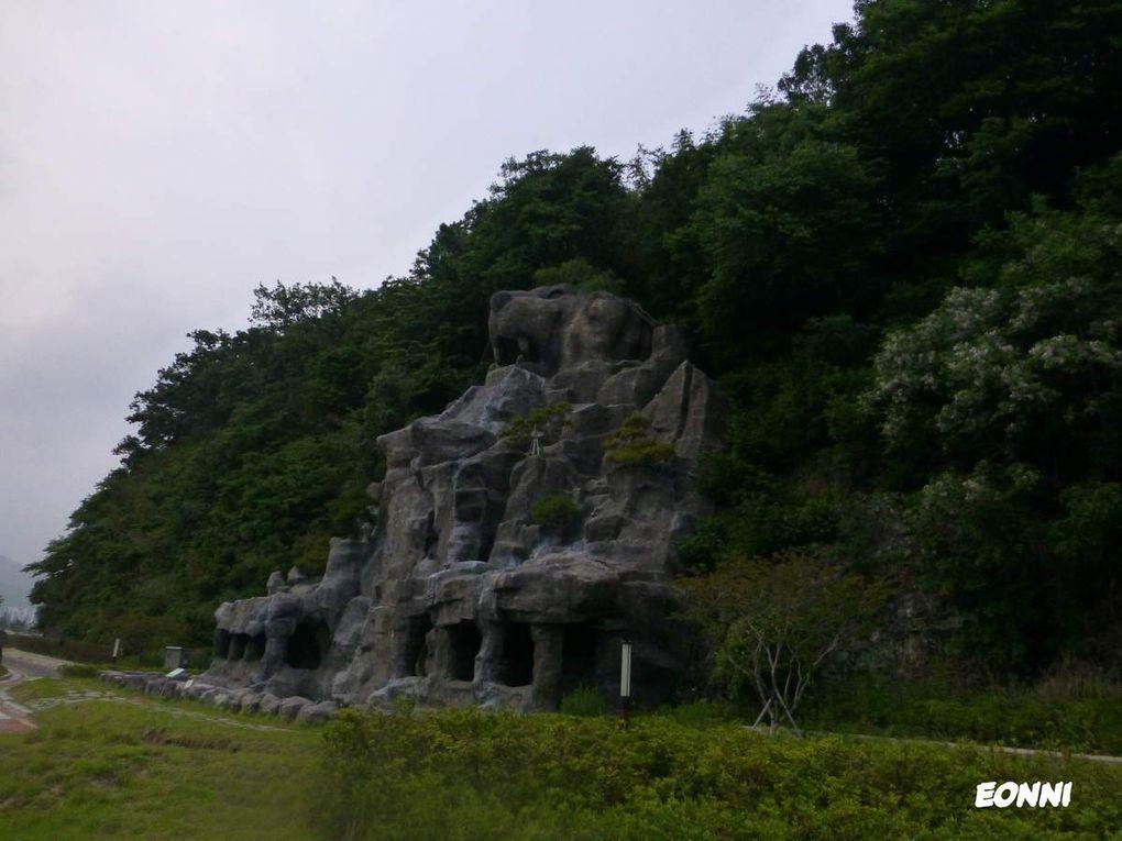 Road Trip Sud Ouest (partie 1)