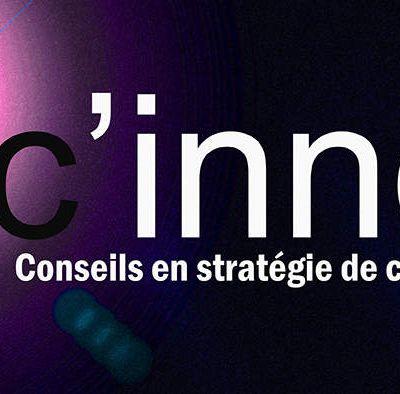 Clic'innov blog