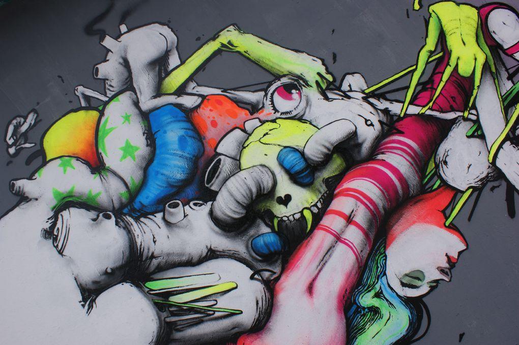 Album - Graffitis-Dept-78-divers-Tom-007