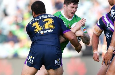 English in the NRL – Round 3 Preview