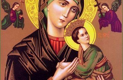 Prière à saint Raphaël pour trouver son âme sœur et le mariage