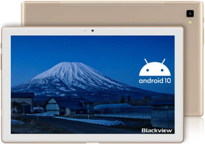 blackview-tab8