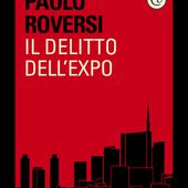 Il delitto dell'expo - Les lectures de Martine (et plus)