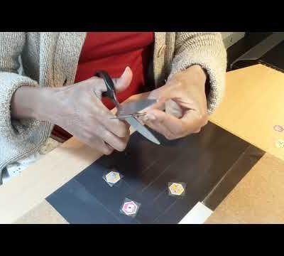 Comment créer vos magnets ?