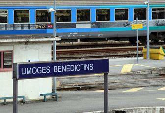 POLT :  Pas de rames TGV , nouveaux trains en 2025