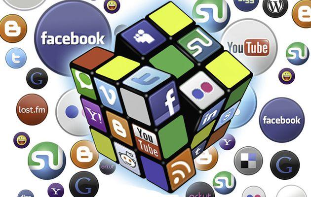 Les réseaux sociaux rendent sourds !