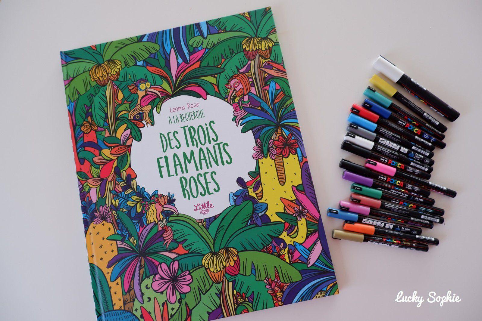 Beaux livres pour enfants