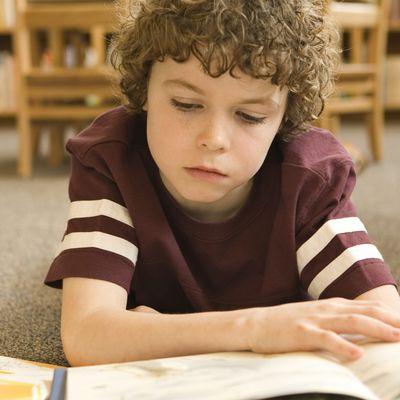 Une piste pour aider les élèves les plus en difficulté