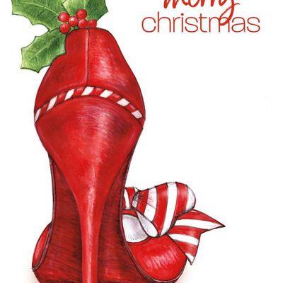 Il n'est pas sûr que Noël soit en décembre !