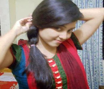 Wish To Appreciate Unrivaled Delight With An Enticing Saket Call Young lady? Contract Me.9873777170
