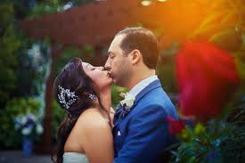 Professional wedding photographers- a better way to get so many dream shots on your big day!