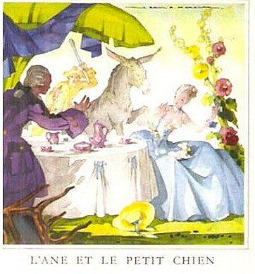 PUBLICITES :  LES  GRANDS  NOMS  DE  L'AFFICHE...     Jean  Adrien  MERCIER.    (PARTIE  1)