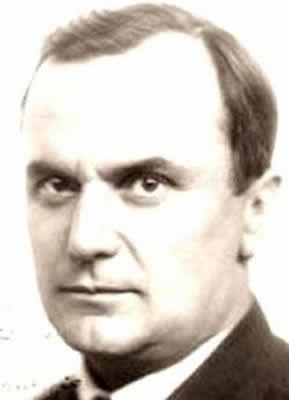 Tourjansky Victor