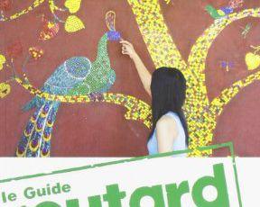 Le Guide Routard: Thailandia