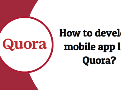 How much does it cost to make an app similar to the Quora?