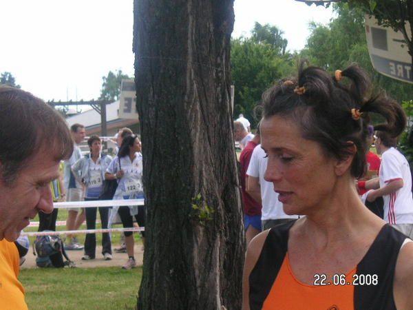 Album - Marathon-relais-2008