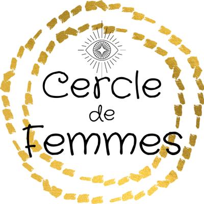 Cercle de Femmes 𓂀