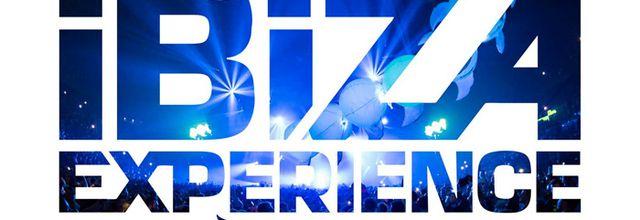 La Fun Radio Ibiza Experience 2017 sera diffusée le 22 avril sur W9