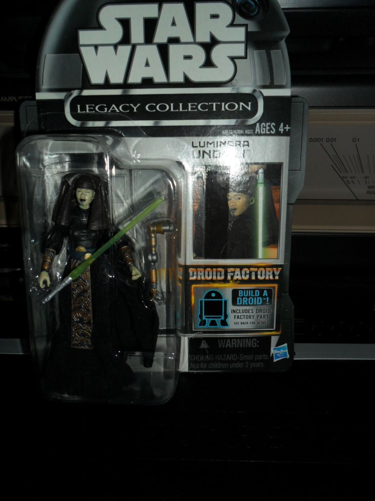 Collection n°182: janosolo kenner hasbro - Page 17 Image%2F1409024%2F20210415%2Fob_4def28_sam-0030