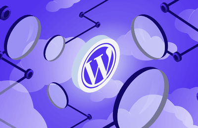 IS WORDPRESS THE MOST VERSATILE CMS OUT THERE?