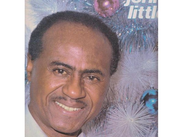john littleton, un chanteur d'opéra et compositeur qui se consacra à la chanson chrétienne notamment les negro-spirituals et surtout les gospels