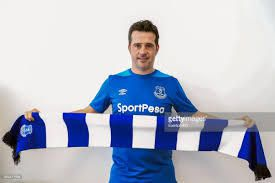 Everton hoping to appoint Marco Silva as new manager this week