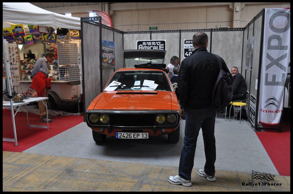 Album - Avignon-Motor-Festival-2012