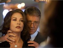 Broken City (2013) de Allen Hughes