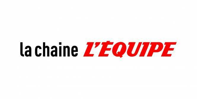 Les 24h du Mans à vivre en direct et en clair en août sur la chaîne L'Equipe
