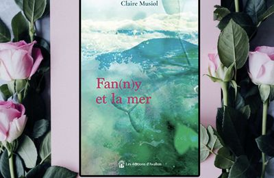 Fan(n)y et la mer- Claire Musiol