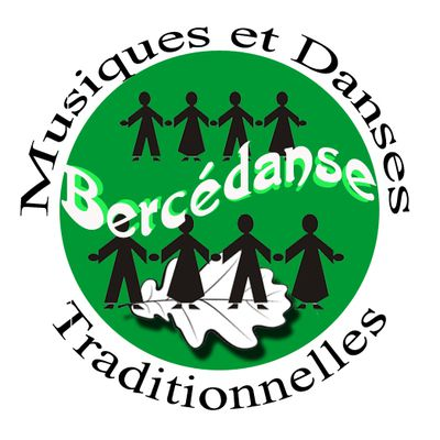 "L'association "" Bercédanse"""