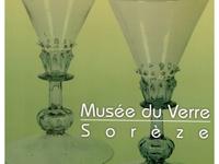 Une visite au Musée du Verre de Sorrèze