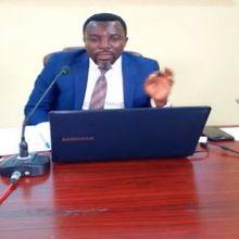 RDC : Galop d'essai des flatteurs de la galaxie de Kabila