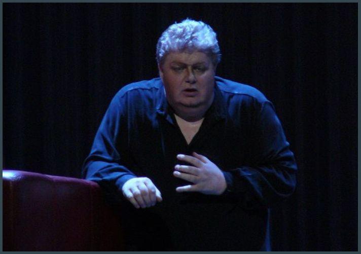 Christian Elsner (Parsifal)