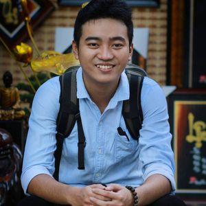 Container Sài Gòn - Hà Nội