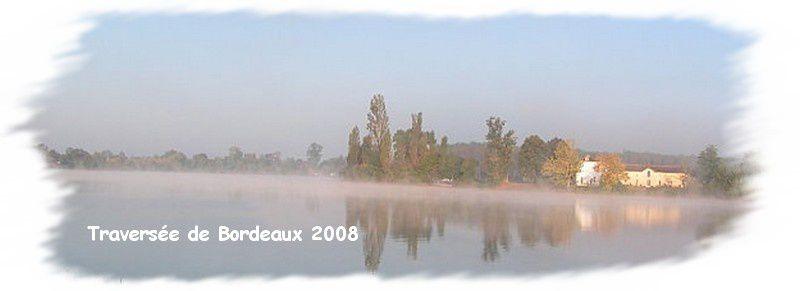 Album - Traversée-de-Bordeaux- Septembre-2008