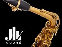 Tous les modèles de ligatures pour clarinettes et saxophones ont fait l'unanimité
